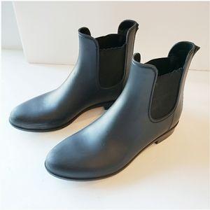 Merona Chelsea Rain Booties